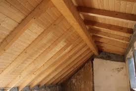 Insulate Cathedral Ceiling Without Ridge Vent by Resultado De Imagem Para Painel Sandwich Com Iluminação Telhados