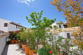Granada Apartment San José Alta Street Granada Spain