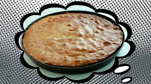 recettes cuisine tv cuisine tv 24 minutes chrono luxury hotel in meylan mercure