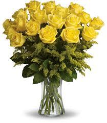 Thomas Kinkade Christmas Tree Teleflora by Friendship Day Yellow Rose Friendship Day 2014 Pinterest
