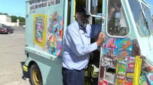 Local Ice Cream Truck Driver Harassed After Facebook Post - YouTube Ice Cream Truck Wars Ep 3 Drunk Driver Ice Cream Man Youtube Truck Arraigned For Bashing Hal Food Cart Vendor The Cold War Epic Magazine Chicago Cream Trucks Man Simpsons Wiki Fandom Powered By Wikia Bbc Autos Weird Tale Behind Ice Jingles Newport News Robbed Boy At Gunpoint Noah Billy Taking Out Karmicecream 1958 Chevy Truck Katherine Langford Is On Set Driving A Down The Baywatch Star Nicole Eggert Now Drives An Bangshiftcom Drag Van Silly Joe Sings Store Big And