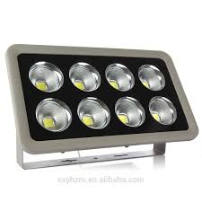 ip65 waterproof outdoor led lights 400 watt led flood light led