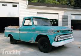 All Chevy » 1968 Chevrolet C10 Parts - Old Chevy Photos Collection ...