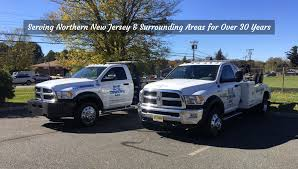 100 New Tow Trucks Home EL Ing Ing In Wantage NJ Truck Roadside