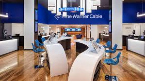 Twc Internet Help Desk by Time Warner Cable Nyc Flagship Store Reality Interactive