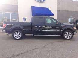 Used 2011 Ford F150 4WD For Sale   Goffstown NH Goffstown Nh New Englands Medium And Heavyduty Truck Distributor Residential Homes Real Estate For Sale In By Price Town Of Hampshire Hazard Migation Plan Update 2015 Tihtvappscomhdmdevibmigcmsimagewmur16440206 5 Steps Successful Research Trucks Production Minuteman Inc Man Charged Cnection To Massive Fire Used Ford Auto Planet Napa Autocare Center Otographs History Genealogy Goffstown Hillsborough Police Man With Dwi Leaves 2 Miles Worth