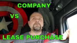 Company Driver Vs Lease Operator - YouTube Careers Home Kllm Transport Services Jobs Drive Afc A Fast Growing Family Owned And Operated 10 Best Lease Purchase Trucking Companies In The Usa Ex Truckers Getting Back Into Need Experience Truck Driver Program Image Drivejbhuntcom Driving Jb Hunt Ksm Carrier Group Reliable Owner Operators Wanted Available Christenson Transportation Inc Jasko Enterprises