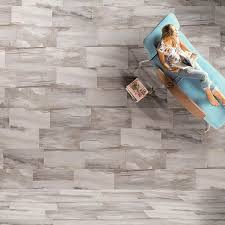 indoor tile wall for floors porcelain stoneware waterfall