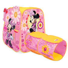 Minnie Mouse Flip Open Sofa Canada by Minnie Mouse Toys U0026 Games Toys