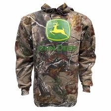 John Deere RealTree CAMO Hooded Sweatshirt Realtree Pink Camo Visor Clip Walmartcom Camouflage Car Seat Covers Full Set Semicustom Treedigital 16 Paint Ford Trucks Lifted Job Jeeps Pinterest Best Porn On And Realtree Graphics Rear Window Graphic 657332 Outfitters Truck Accsories Altreelife Exterior Bozbuz Raider Deluxe Mossy Oak Infinity Atv Rack Bagatv171 Titan Collisions Custom Work Example Chevy Silverado Jacked Up Awesome 2015bronzetoyotatundcamographics Topperking Whitetail Bed Band Xtra Decals
