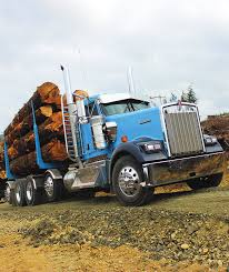 LT MASTER FILE - 32PAGE Kenworth C500 Off Highway Fmcsa Says Trucks With Older Engines Exempt From Eld Mandate Sitzman Equipment Sales Llc 1989 Peterbilt 377 Log Truck 379 Log Truck Logging Pinterest Used 2004 Peterbilt Ext Hood For Sale 1951 Pin By Kay Howells On Custom 150 367 West Coast Youtube Dynamic Transit Company Transitioning Fleet To All 389 Best Of Logging Trucks New 2018 For Sale Near Edmton Ab American Historical Society