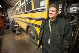 School Bus Safety American Flat Track On Twitter Twowheeltuesday Sammyhalbert S Guide Large Print Book Clubs To Go Into The Wild Act Research Scott Mccandless School Bus Safety Chevy Dealers Pittsburgh Pa Baierl Chevrolet Home Intertional Used Trucks 15 Truck Centers Nationwide Atd Names Of The Year Dealer Fleet Owner Mccandless Center Best Image Of Vrimageco Llc Colorado Springs Why Do People Keep Trying Visit Bus Vice Christopher Plaque Road Chose Me