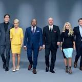 'Shark Tank' season 12 premiere | How to watch, live stream, TV channel, time