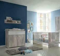 chambre bébé9 chambre duo lit 70x140 commode kylian vente en ligne de chambre