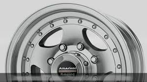 Best Truck & SUV Street Wheels | Top 10 Best Truck & SUV Street ... Truck Wheel Configurator Best Of S Black Rhino Wheels For Weld Leader In Racing And Maximum Performance Rated Suv Helpful Customer Reviews Amazoncom Offroad Special Tire Mart Pertaing To Rims By American Classic Custom Vintage Applications Available Dodge Sale Impressive New 2018 Ram 1500 Laramie Dont Buy Wheel Spacers Until You Watch This Go Cheap Youtube Offset Stock Trucks King Motor Rc Free Shipping 15 Scale Buggies Parts 1812 2008 Chevy Silverado Toyo Tires 8 Lug We Review The Power Ford F150 The Kid Trucker Gift