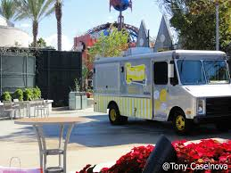 Exposition Park - Disney Food Trucks In Downtown Disney - Yum Shave Ice Los Angeles Food Trucks Roaming Hunger Yum Cupcake Atlanta Num Noms Lipgloss Truck Craft Kit Walmartcom Dum World Street Kitchen On Twitter Korean Bbq Beef Lettuce Wraps Carnival Yum Horizons K8 School Classic Reviews Wheels Menu For Fairmount Eats Tuesday Ashes Wine Orlandos The Bazaar Was A Hit