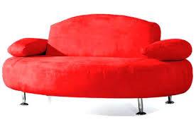 mousse pour assise canapé densite mousse pour assise canape pas 3 convertible design twist