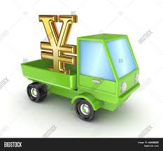 Green Truck Yen Symbol Image & Photo (Free Trial) | Bigstock Vannatta Big Trucks Gmc St Patricks Sale Event Luckys Autosports Green Truck Pizza Food In New Haven Ct Getting Tickets Candy Cowboy And A Big Green Little July 7 Beats Bites Smoked Out Bbq Tonka Titans Go Garbage Big W Daniel Mount Gardens Parked In A Park Hat Party Truck Rcipating In The Day View More Tplaurenoliverotographypassusbtrucknight Pradia Connecticut Meniu Recipe To Love Best Choice Products 12v Ride On Semi Kids Remote Control