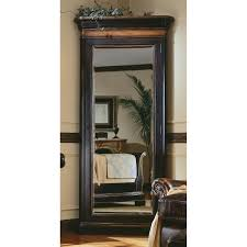 Wall Ideas: Wall Mirror Jewelry Box. Large Wall Mirror Jewelry Box ... Ipirations Over The Door Mirrored Jewelry Armoire Luxury Jewelry Armoire Abolishrmcom Over The Door Fniture Best Wood Storage Material Design For Modern Cheval Mirror Espresso Hayneedle Mirror Ikea Interior Faedaworkscom Wall Mount Cabinet White Roselawnlutheran