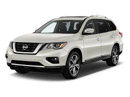 New 2018 Nissan Pathfinder Platinum In San Antonio, TX - World Car ... Truck Stop The Flying J Sept 6 2017 Hays Free Press By Pressnewsdispatch Issuu Machinery Trader Truckersurvivalguide Truckerssg Twitter Blacked Out Excursion Ford Excursion Pinterest Police Identify Pedestrian Killed In New Braunfels Images About Travelcentsofamerica Tag On Instagram 2018 Ram 2500 Pickup For Sale Tx Tg368770 Travelcenters Of America Ta Stock Price Financials And News T8 Sales Service Places Directory
