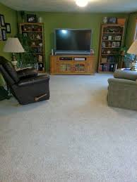 best 25 mohawk carpet ideas on pinterest carpet ideas beige