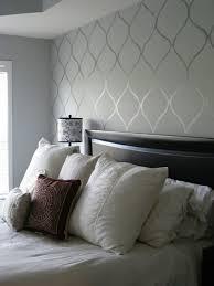 tapeten schlafzimmer 50 wunderschöne interieur ideen