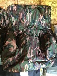 Best Kids Camo Bean Bag Chairs For Sale In Brenham, Texas For 2019 Waterproof Camouflage Military Design Traditional Beanbag Good Medium Short Pile Faux Fur Bean Bag Chair Pink Flash Fniture Personalized Small Kids Navy Camo W Filling Hachi Green Army Print Polyester Sofa Modern The Pod Reviews Range Beanbags Uk Linens Direct Boscoman Cotton Round Shaped Jansonic Top 10 2018 30104116463 Elite Products Afwcom Advantage Max4 Custom And Flooring