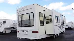 Alpenlite Sport Utility Truck Camper | Www.topsimages.com Alpenlite Cheyenne 950 Rvs For Sale 2019 Lance 650 Beaverton 32976 Curtis Trailers Wiring Diagram Data 1 Western Alpenlite Truck Campers For Sale Rv Trader Free You Arizona 10 Near Me Used 1999 Western Cimmaron Lx850 Camper At 2005 Recreational Vehicles 900 Zion Il 19 Engine Control 1994 5900 Mac Sales Automotive