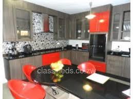 Interior Design Decor In Harare Zimbabwe