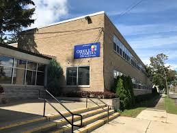 Catholic Charities of Buffalo