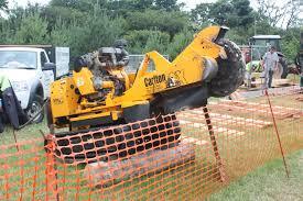Dresser Rand Group Inc Wiki by Stump Grinder Tractor U0026 Construction Plant Wiki Fandom Powered