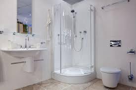 duschkabinen in mietwohnungen brauche ich eine genehmigung