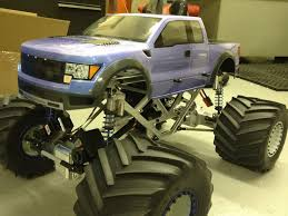 Info: New Solid Axle Monster Available Soon. Proline Puts The Digger In Axial Racings Smt10 Grave Digger Crd Monster Truck V113 For Beamng Drive Monster Truck Energy Drinks Sin City Hustler Build Home Build Solid Axles Using 18 Transmission Page Monsters Of Scale Hetmanski Hobbies Rc Trucks Shapeways Tamiya Juggernaut 2 Frontrear Axles W Alu Axle Guards 110 Hudlow Built By Hudlow Axle Txt2 Agrios Review Truck Stop Boyer Bigfoot Budhatrain Rccrawler Big Squid Car And News Reviews Hot Wheels Jam 164 Vehicle Styles May Vary