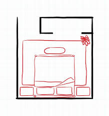 multiple ways to arrange a small bedroom mydomaine