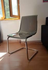 ikea tobias stuhl esszimmer schlafzimmer wohnzimmer esstischstuhl