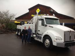 Tow Truck, Custom Build, Woodburn Oregon, FleetSalesWest Towing Company In Banks Or Has Used Cartruck Lesauctions And Daimler Fights Tesla Vw With New Electric Big Rig Truck Reuters 2006 Ford F550 Ford Bucket Truck W Terex Hiranger 2003 Mack Rd688 Buick Gmc Dealer Near West Linn Oregon City 68 Lance Truck Campers For Sale Rv Trader Sales Burr Dump Trucks N Trailer Magazine Hours Sutter Western Center Tow Custom Build Woodburn Fetsalwest