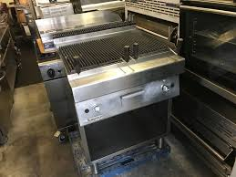 commercial cuisine catering commercial fast food gas charcoal bbq grill cuisine cafe