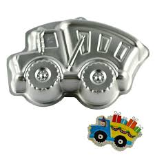 Cheap Truck Cake, Find Truck Cake Deals On Line At Alibaba.com Monster Truck Cake Topper Red By Lovely 3d Car Vehicle Tire Mould Motorbike Chocolate Fondant Wilton Cruiser Pan Fondant Dirt Flickr Amazoncom Pan Kids Birthday Novelty Cakecentralcom Muddy In 2018 Birthday Cakes Dumptruck Whats Cooking On Planet Byn Frosted Together Cut Cake Pieces From 9x13 Moments Its Always Someones So Theres Always A Reason For Two It Yourself Diy Cstruction 3 Steps Bake