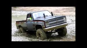 7) CHEVY MUD TRUCK AT DIAMOND S MUD BOG/SPRING 2013 - YouTube D303yb The Original Dougs Headers D371y Hedman Hedders 69110 Big Block Chevy Truck 396502 Solddougs Triy Ceramic Ls Swap 6787 Gm Trucksuburban 1 D314r 78 454 Open Headers Youtube 1898 Hooker Competion Long Tube Headersclassic Parts 73 87 Awesome 1987 Chevrolet R10 C10 Remote D300yr Steel 661972 Chevy Sb Truck Headers Ceramic Kooks 28502400 Longtube