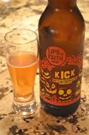 Dogfish Pumpkin Ale Recipe by Shipyard Pumpkinhead Bites U0027n Brews