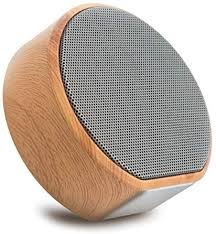 bluetooth lautsprecher aus holz soundbox tragbar kabellos
