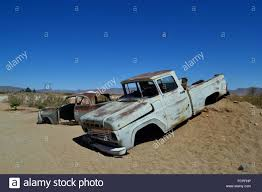 Wrecked Pickup Truck Stock Photos & Wrecked Pickup Truck Stock ... Wrecked Muscle Cars Page 35 Yellow Bullet Forums Wrecked Ebay 2014 Gmc Sierra 1500 Sle Sierra Wrecked Wreck Truck Wallpapers Gallery 2003 Chevy 2500 Hd Salvage Beast Photo Trailblazer Wreck In The Album My 2007 Chevrolet Silverado Lt Quadcab Z71 4x4 Repairable 2015 2500hd Youtube 1979 K20 Pickup Frontal Crash Test By 2002 Avalanche 53l Subway Parts Inc