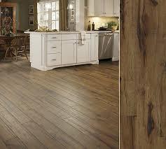 Shaw Versalock Laminate Wood Flooring by 20 Best Shaw Laminate Flooring Images On Pinterest Hardwood