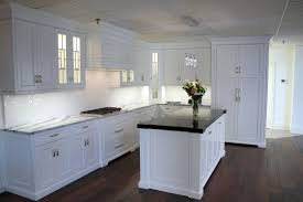 Custom Kitchen Cabinets Naples Florida by Tour C U0026c Woodworking Naples Custom Cabinets Cabinet Makers