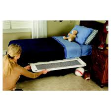 Babyhome Bed Rail by Baby Creativity Safety Activity Gear