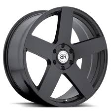 Black Rhino Everest Wheels & Everest Rims On Sale Fuel Hydro D603 Matte Black Milled Custom Truck Wheels Rims Jnc 014 For Sale Iron Styles Konig Backbone With Logo On Spoke T01 Off Road By Tuff Safari Rhino Ridlerwheel 042018 F150 Method 18x9 Mesh Wheel Wmr30689016518 New 20 20x9 Ion Offroad 6x135 Ford Amazoncom Race Stainless Nv Zinc Plated Subject To Avaability 2233 Magnus Ultra