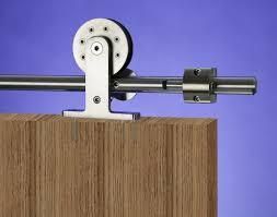 Menards Patio Door Hardware by Sliding Door Hardware Menards The Functions Of Sliding Door