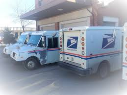 American Lung Association Clean Air Choice: BetterFuels Newsletter Postal Service Warns Of Volume Increase Around Mothers Day Wpmt Fox43 Usps Postal Service Mail Truck Collection Scale135 400231481690 Ebay Delivery Pictures Getty Images The Us Is Working On Selfdriving Mail Trucks Wired Men Steal Mail From Delivery Truck In Ne Houston Petion United States Provide Air Cditioning United States Postal Service 2 Ton Bread Stock Front Office Building Washington Dc 3 Miraculously Survive After Being Run Over By Driver Ford Cargo American Market Is Probably The Most H Flickr Am Generals Entry For Next Carrier Spied Testing
