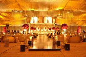 Pakistani Wedding Decoration Ideas Decor Pinterest Simple Outdoor Reception