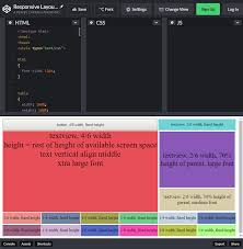 The 10 Most Common Bootstrap Mistakes That Developers Make Toptal